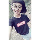 siouyu_