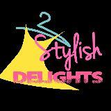 stylishdelights