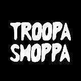 troopashoppa