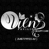 vienpavilion_beautycare