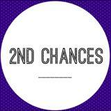 2nd_chances