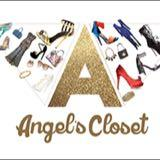angelsclosetph