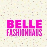 belle_fashionhaus