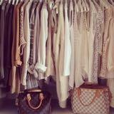 shopdesigner