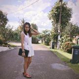 christina_yan
