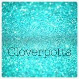 cloverpotts