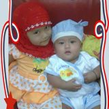 ernawati17