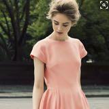 pinkspreloved