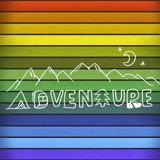 adventure88