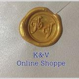 kandv_onlineshop