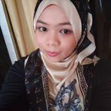 liana_pahraji