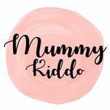 mummykiddo