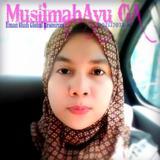 muslimahayu