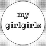my_girlgirls