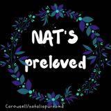 nataspreloved