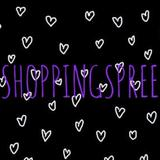shoppingspree.ph