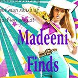 madeenifinds