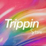 trippinstore.id