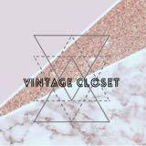 vintage.closet2017