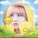 winnie_once