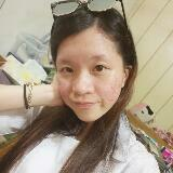 yu___han.