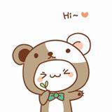 yuki__li