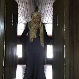afiqahsawal