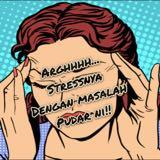 afiqizwan_