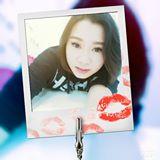amp_miko