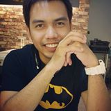 andre_021
