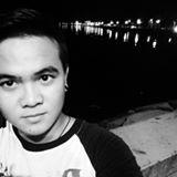 antonio_zoro