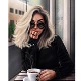 cik_miya95