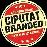 ciputat.branded