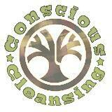 conscious.cleansing