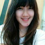 dewi_anggy10