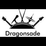 dragonsade