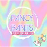 fancypants_