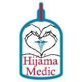 hijama.medic