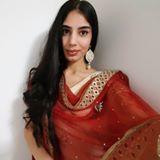 jasmeen_kaur_