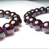 jewellery852