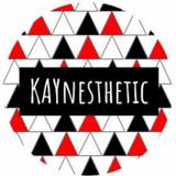 kaynesthetic