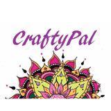 craftypal