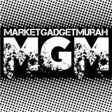 marketgadgetmurah