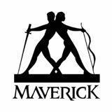 maverick1955