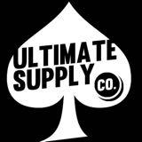 ultimatesupply