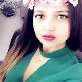 mursal_qyummy