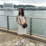 novensia_wongpy