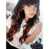 osha_anna88