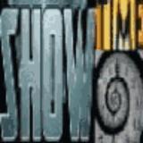 showtimez