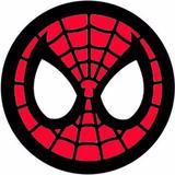 spider.man